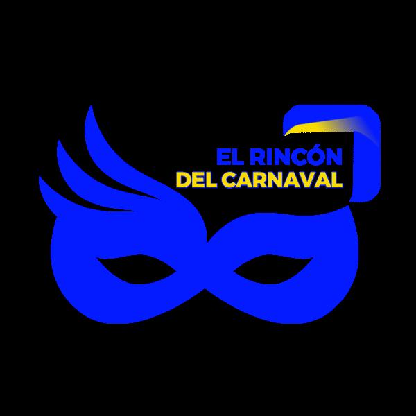 El Rincón del Carnaval