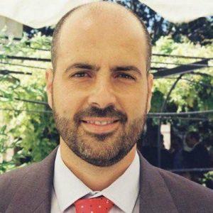 Luís Rivero